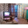 1-комнатная квартиру с мебелью на Кутузова.  11000 руб.