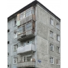 Комната на Металлургов