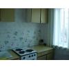 Сдам 1 комнатную Октябрьский,  Курчатова,  реальная