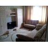 Сдам 2-комнатную квартиру Кутузова ЕВРО