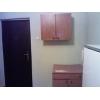 Сдам комнату на в общежитие на Новгородской